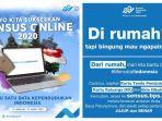 sensus-penduduk-online-31-maret-2020-di-situs-resmi-bps-sensusbpsgoid.jpg