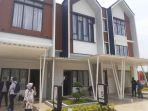 Bisnis Properti di Kawasan Barat Jakarta Masih Menarik
