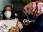 sentra-vaksin-khusus-anak_20210724_192545.jpg