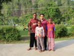 senyum-anak-indonesia-bahagiakan-anak-tolikara_20160510_152518.jpg