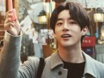 seo-minwoo_20180327_105956.jpg