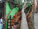 seorang-anak-melihat-lihat-rumahnya-rusak-tertimpa-pohon-tumbang-di-kampung-bantarkaret.jpg