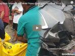 seorang-anak-terpental-dari-mobil-pajero-sport-yang-tertabrak-ka-di-surabaya-3-orang-tewas_20181022_110812.jpg