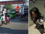 seorang-gadis-asal-kota-bogor-tertabrak-kereta-hingga-kakinya-putus.jpg