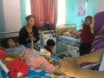 seorang-gadis-di-desa-sambueja-kecamatan-simbang-sarinah-18-nyaris-tewas-saat-mencoba-bunuh-diri_20170515_191244.jpg