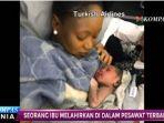 seorang-ibu-melahirkan-di-pesawat_20170410_110441.jpg