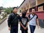 seorang-pelajar-sulawesi-tenggara-berinisial-sr-tengah-ditangkap-polisi_20180917_073318.jpg