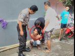 seorang-pemuda-terciduk-warga-karena-diduga-hendak-mencuri-motor_20171130_205637.jpg