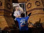 Tragedi Dunia Olahraga 2020, Kematian Tragis Kobe Bryant Hingga Skandal Kematian Diego Maradona