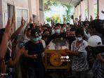 seorang-pengunjuk-rasa-yang-terbunuh-yangon-myanmar-pada-15-maret-2021.jpg