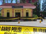 seorang-pria-ditembak-di-areal-parkir-hotel-karlita-kota-tegal-pada-kamis_20170928_163211.jpg