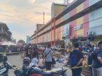 seorang-pria-tewas-dibunuh-di-di-depan-samarinda-shoping-center-jodoh-kecamatan.jpg