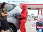 Pengamat: Soal BBM Ramah Lingkungan, Indonesia Ketinggalan dari Negara Tetangga