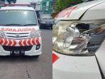 seorang-sopir-ambulans-mencari-sebuah-mobil-yang-sempat-ia-serempet-kala-membawa-pasien-kritis.jpg