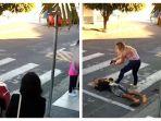seorang-wanita-berhasil-lumpuhkan-perampok_20180514_102852.jpg