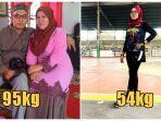 seorang-wanita-bernama-siti-rohayatul-husni-mokhtar-berhasil-menurunkan-berat-badan-sebanyak-40-kg.jpg