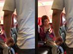 seorang-wanita-dimarahi-penumpang-lain-karena-dianggap-tak-tahu-malu_20180405_202839.jpg