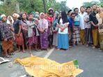 seorang-wanita-ditemukan-tewas-akibat-dilempar-bom-ikan.jpg