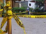 seorang-warga-tewas-dalam-insiden-penembakan-di-halaman-hotel-karli_20170928_121640.jpg