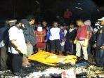 seorang-warga-tewas-terbakar-di-kabupaten-agam-sumatera-barat.jpg