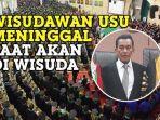 seorang-wisudawan-universitas-sumatera-utara-meninggal.jpg