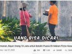 seorang-youtuber-minta-maaf-setelah-tawari-rp-10-juta-ke-orang-untuk-batalkan-puasa-demi-konten.jpg