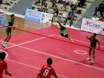 sepak-takraw-putri-indonesia-vs-laos-laga-asean-schools-games_20190722_132924.jpg