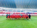 sepakbola-jateng-pon-xx-papua-2021.jpg