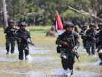 separatis-teroris-papua-makin-beringas-menjelang-su-pbb_20200921_121027.jpg