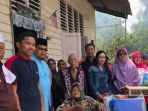 sepasang-lansia-asal-malaysia-yang-bertahan-hidup-hanya-dengan-rp-180-ribu-per-bulan_20181014_142200.jpg