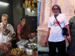 sepasang-suami-istri-asal-india-bisa-berkeliling-ke-23-negara-dengan-berdagang-teh.jpg