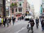 sepeda-amsterdam_20150708_100919.jpg