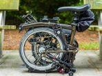 sepeda-lipat-brompton_20191207_162033.jpg