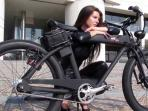 sepeda-listrik-diablo_20150701_102528.jpg