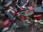 sepeda-motor-honda-cg-milik-arief-boediono-kepala-bkpsdm-tulungagung.jpg