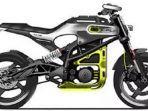 sepeda-motor-listrik1.jpg