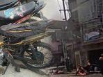 sepeda-motor-milik-seorang-pemuda-cianjur-yang-dibakar-sendirijpg.jpg