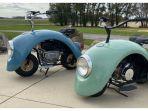 sepeda-motor-mungil-bentuknya-mirip-kura-kura.jpg
