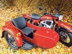 sepeda-motor-ural-menghadiran-konsep-motor-listrik.jpg