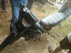 sepeda-motor_20170314_194745.jpg