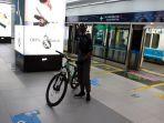 sepeda-non-lipat-dapat-masuk-mrt-jakarta_20210329_002235.jpg