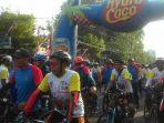 sepeda-nusantara-2018-etape-tugu-muda_20180806_041737.jpg