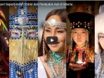 seperti-inilah-potret-dari-penduduk-asli-di-siberia_20170628_151451.jpg