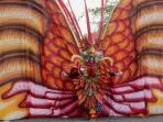 sepintu-sedulang-fashion-carnaval-ssfc_20151115_191108.jpg