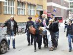 serangan-di-stockholm-swedia_20170408_064456.jpg