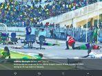 serangan-lebah-dalam-salah-satu-pertandingan-sepak-bola-di-tanzania.jpg
