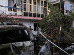 serangan-pesawat-tak-berawak-di-kabul-akibatkan-10-warga-sipil-tewas.jpg