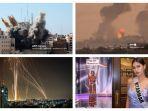 serangan-udara-israel-yang-robohkan-gedung-pers-internasional.jpg