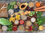 Konsumsi Probiotik dan Prebiotik Penting untuk Jaga Daya Tahan Tubuh Cegah Covid-19