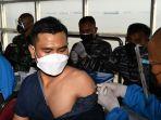 serbuan-vaksinasi-covid-19-masyarakat-maritim-tanjung-perak_20210726_175922.jpg